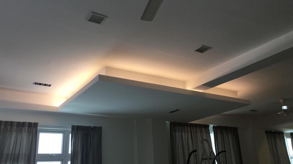 Singapore False Ceiling Partition Price List Directreno Com Sg